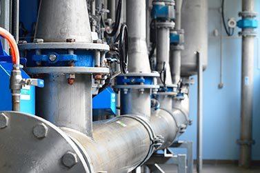 GWO Basic Technical Training - hydraulics