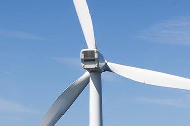 Ratunek z hub-a – gondoli elektrowni wiatrowej (Rescue from Hub)